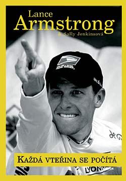 Lance Armstrong: Návrat do života
